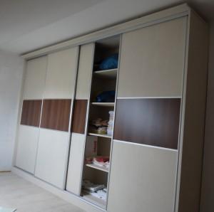 garderoby (8)