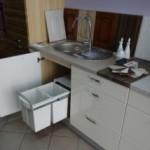 kuchnia (11)