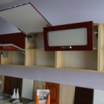 kuchnia (6)