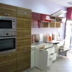 kuchnia (7)